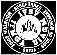 Mountain_guide_certificate