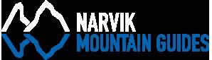 narvikguides logo transp